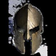 Abel Helmet