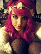 159px-Flower headband 2 by charlotte lucyy-d39s3mp