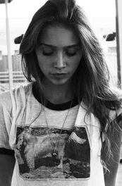 Cailin Russo 1