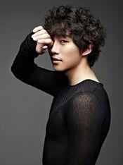 Landon Jeon 22