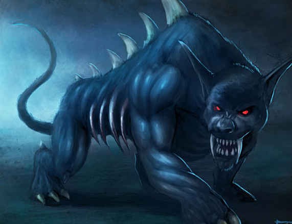 File:Large hellhound.png