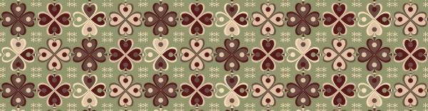 Ambrose Pattern