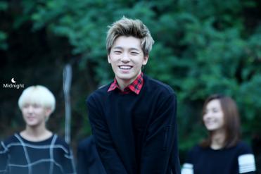 Cory Jeong 20