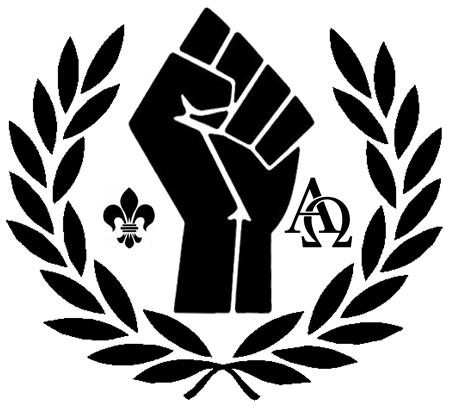 Image Opus Symbolg Camp Half Blood Role Playing Wiki Fandom