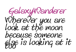 ForGalaxy