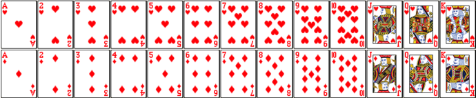 Classic-playing-cards (2)