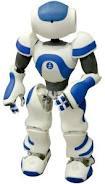 DerekRobot