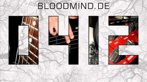 Helements of Armory -Bloodmind.de