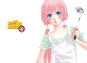 Jbf vocaloid render1 by rina imbers-d59swy6