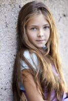 Savannah McReynolds
