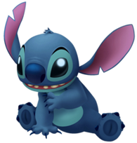 225px-Stitch KHII