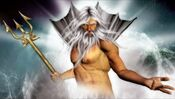 Poseidon14L