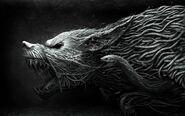 Amazing-Werewolf-Wallpaper-