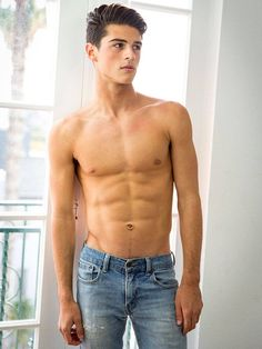 1098b443d1c4a625d35126ba3b486cc0--denim-men-jeans-denim