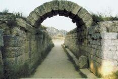 Article-new ehow images a08 5o oq convert-greek-years-christian-calendar-800x800