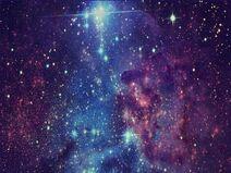 Galaxysweet