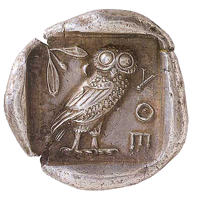 File:Owl-on-the-Tetradrachma.png