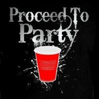 Proceed to Party