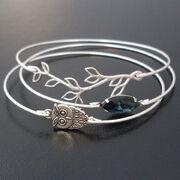Rosella's bracelet