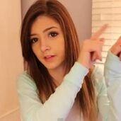 Jackeh (2)