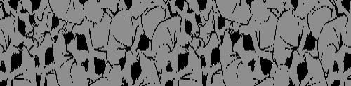 Rpattern