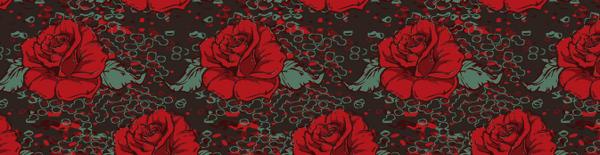 Ian's Pattern