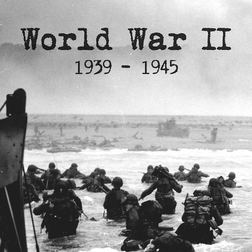 Image result for Images of II world war