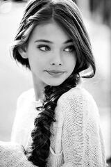 Elizabeth Catherine Yourk