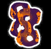 Sticker,375x360.u11