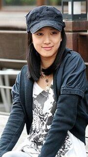 Jeong-ryeo-won-07