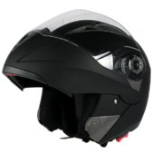 HaileeLee-Motorcycle-Helmet-2