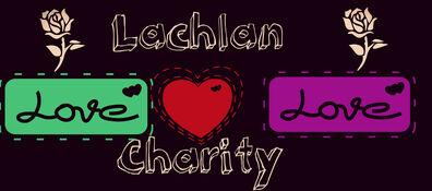 Lachlan CharityLoveBanner