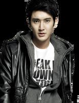 Hyang-Soon6