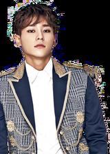 Graysen Yeon
