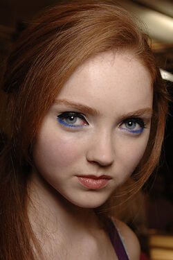 Lily-cole2