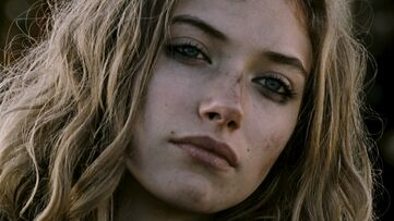 Lydia7