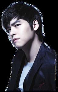 JinHo