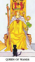 File:Queen of wands.jpg