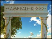 Camp-Half-blood-designed-by-Annabeth-half-bloods-and-demigods-16402253-348-262