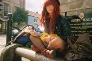 Girl-pretty-red-hair-Favim.com-206046