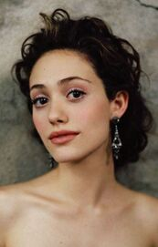 Emmy-Rossum-Long-Hairstyle-Bobby-Pinned-Updo2