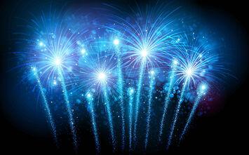 Fireworks WebPic