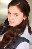Kaitlyn Sanchez 6
