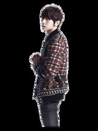 Hyunseung3