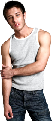 Liam new wb png