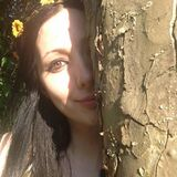 Lillianaa