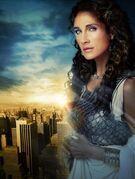 Melina-Kanakaredes-as-Athena-1