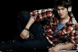Hyang-Soon5