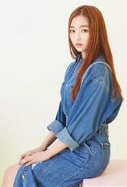 Jhyun2
