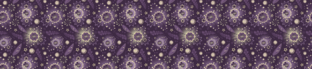 Uriel Pattern 2